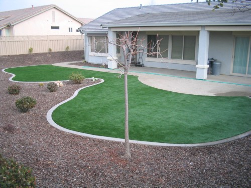 tn-artificial-grass-lawn (280)