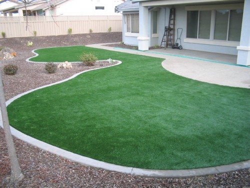 tn-artificial-grass-lawn (281)