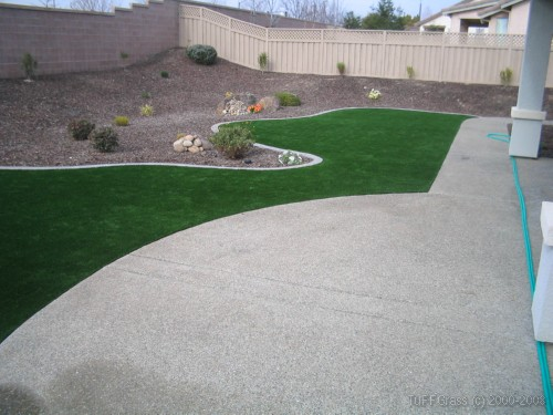 tn-artificial-grass-lawn (282)