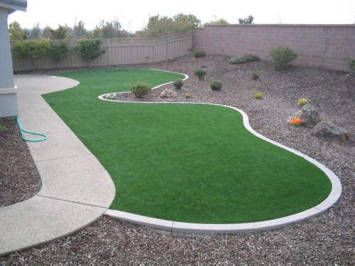 tn-artificial-grass-lawn (283)