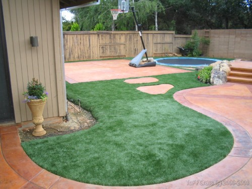 tn-artificial-grass-lawn (284)