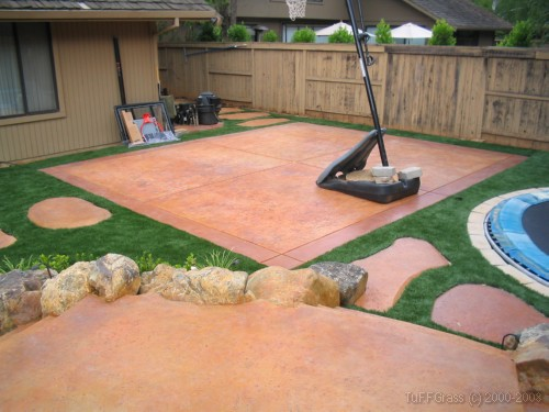tn-artificial-grass-lawn (285)