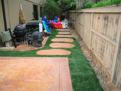 tn-artificial-grass-lawn (287)