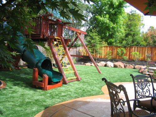 tn-artificial-grass-lawn (50)
