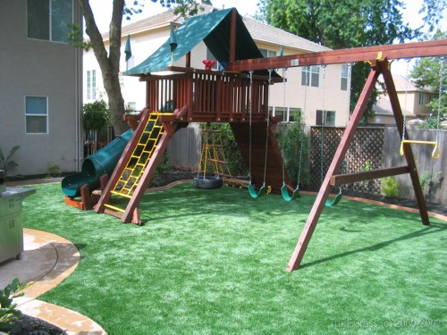 tn-artificial-grass-lawn (51)