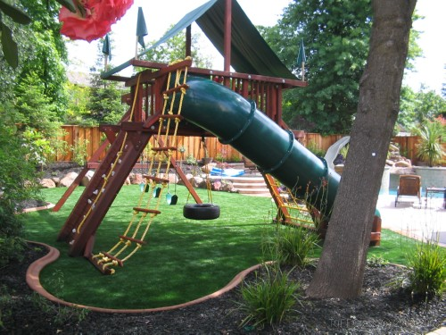 tn-artificial-grass-lawn (52)