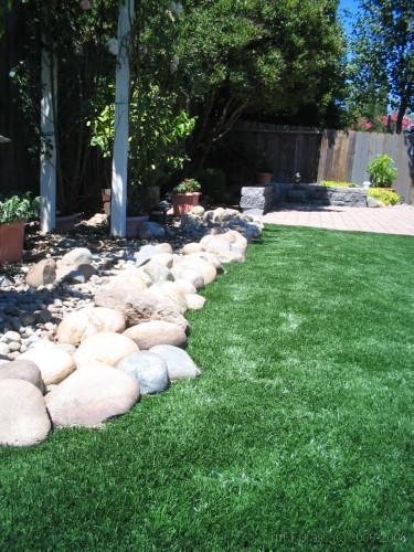 tn-artificial-grass-lawn (55)