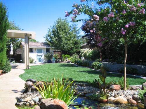 tn-artificial-grass-lawn (57)