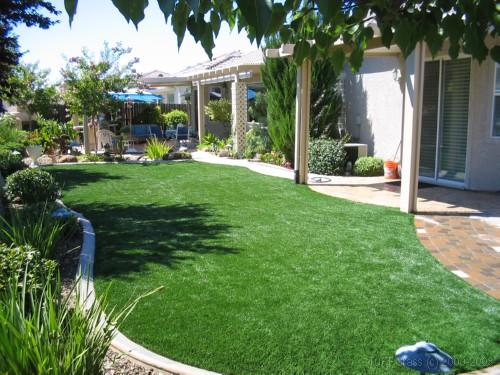tn-artificial-grass-lawn (58)