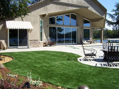 tn-artificial-grass-lawn (77)
