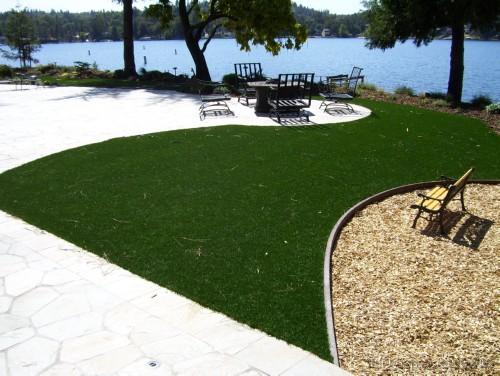 tn-artificial-grass-lawn (79)