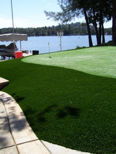tn-artificial-grass-lawn (80)