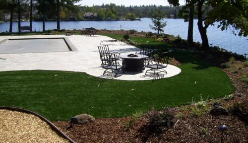 tn-artificial-grass-lawn (92)