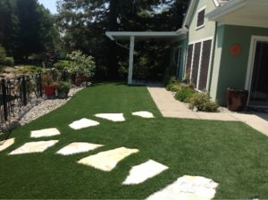 artificial-grass-backyard-granite-bay-03