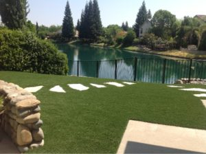 artificial-grass-backyard-granite-bay-02