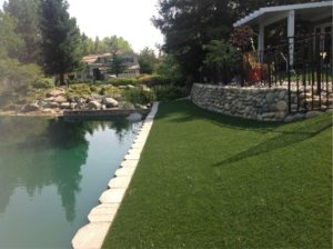 artificial-grass-backyard-granite-bay-01