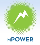 M POWER PLACER - TUFFGRASS IS A CERTIFIED PACE PROVIDER