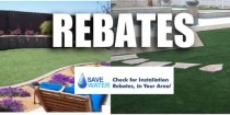 ARTIFICIAL-GRASS-LAWN-REBATES-CALIFORNIA