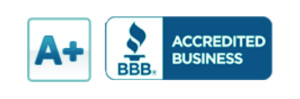 TUFFGRASS - BETTER BUSINESS BUREAU RATING