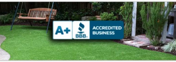 TUFFGRASS-REVIEWS-BBB-A-PLUS-RATING-SACRAMENTO-CA