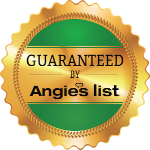 Image result for angie's list