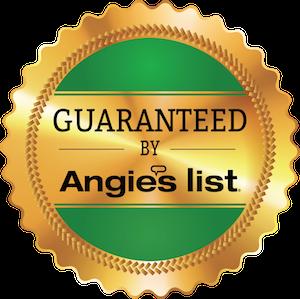 ANGIES-A-LIST