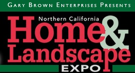 Sacramento Home Show - Artificial Grass by TuFFGrass