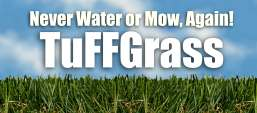 TUFFGRASS |  (916) 741-3396 or (530) 432-8175 | Artificial Grass, Synthetic Lawn, Fake Grass