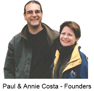 ANNIE-PAUL-COSTA-TUFFGRASS-FOUNDERS