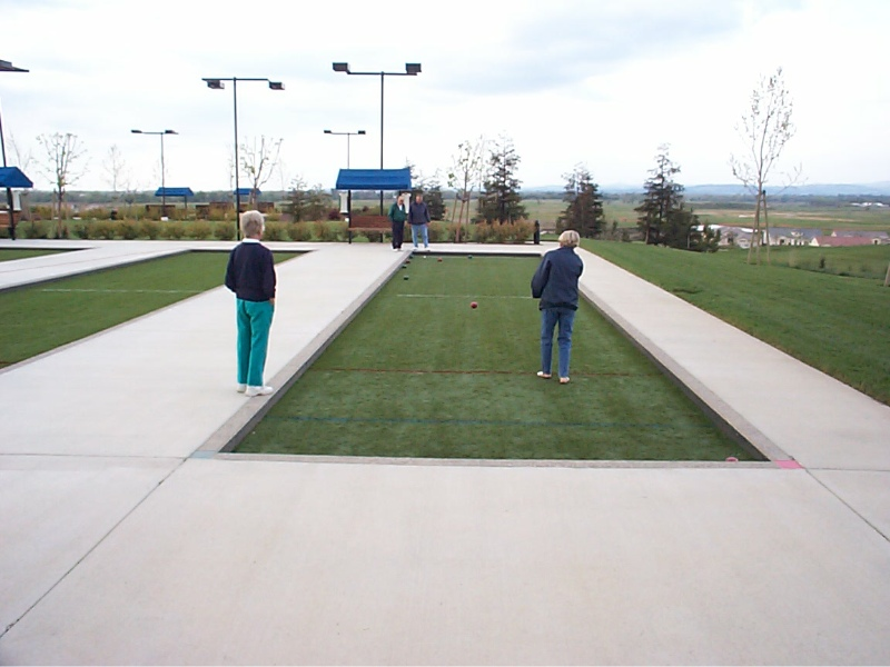 BOCCE-LINCOLN-HILLS-SUN-CITY-01