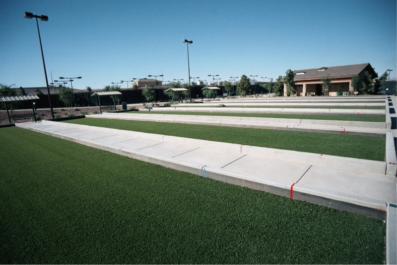 BOCCE-LINCOLN-HILLS-SUN-CITY-02