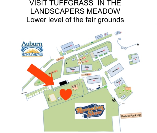 TUFFGRASS-AUBURN-HOME-SHOW-LANSCAPERS-MEADOW