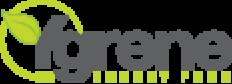 http://tuffgrass.com/wp-content/uploads/2016/04/logo_ygrene_small-39b6d3939c921a49b4d1d95536784a8a-232x84.png