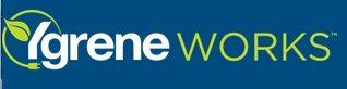 Ygrene PACE Finance Provider