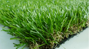 TUFFGRASS-ARTIFICIAL-GRASS