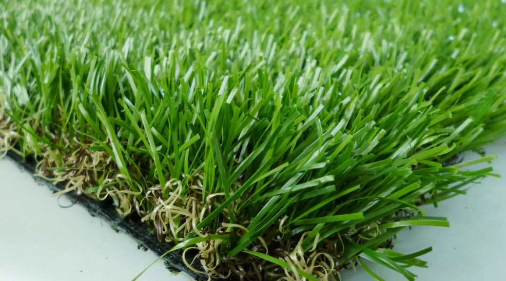 TUFFGRASS-HOA-ARTIFICIAL-GRASS-APPROVED-CALIFORNIA
