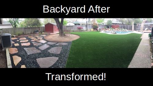 artificial-grass-lawn-backyard-flagstone-after.2