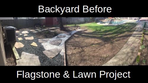 artificial-grass-lawn-backyard-flagstone-before.2