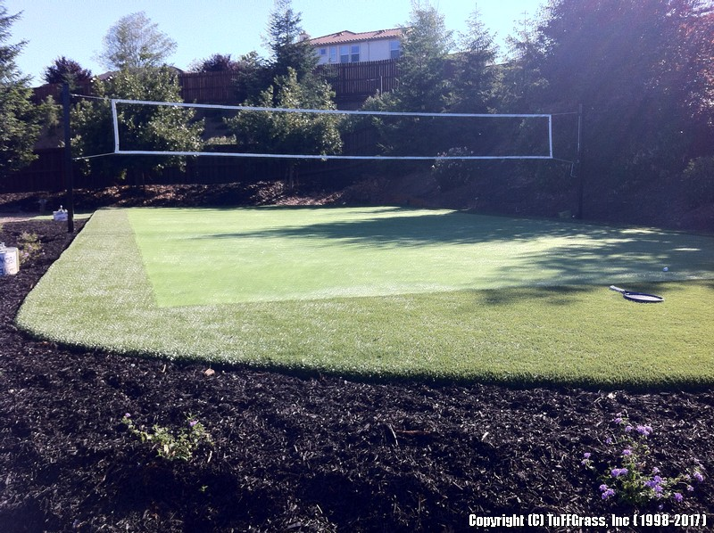 06.Artificial-Grass-Volleyball-Courts (11)