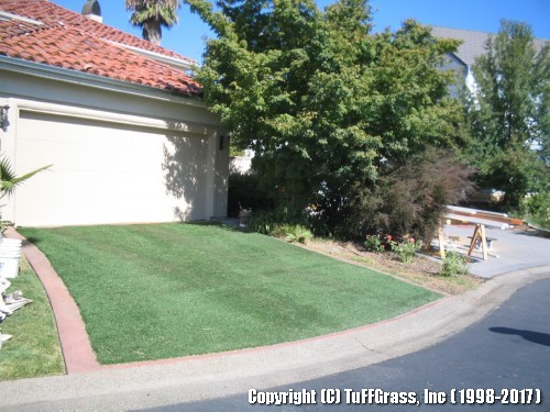 ARTIFICIAL-GRASS-CEMENT-CONCRETE (25)