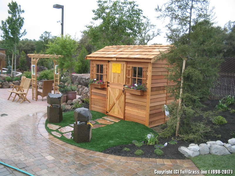 ARTIFICIAL-GRASS-DISPLAY-HOME-GARDEN-SHOP (3)