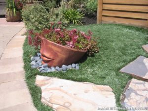 ARTIFICIAL-GRASS-DISPLAY-HOME-GARDEN-SHOP (4)