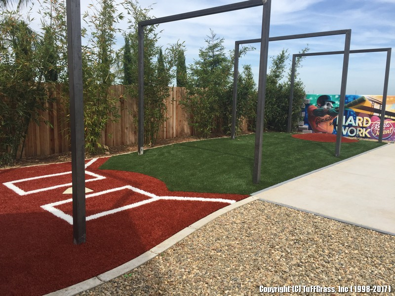 ARTIFICIAL-TURF-GRASS-BATTING-CAGE-EXCELLENCE (10)