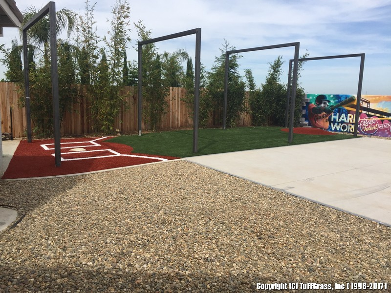 ARTIFICIAL-TURF-GRASS-BATTING-CAGE-EXCELLENCE (9)