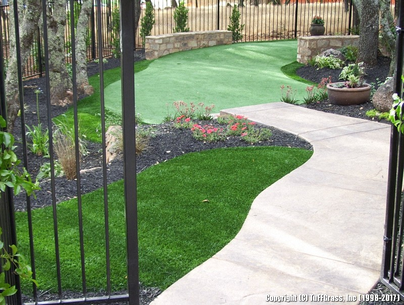 ARTIFICIAL-TURF-GRASS-FROM-TUFFGRASS (1)
