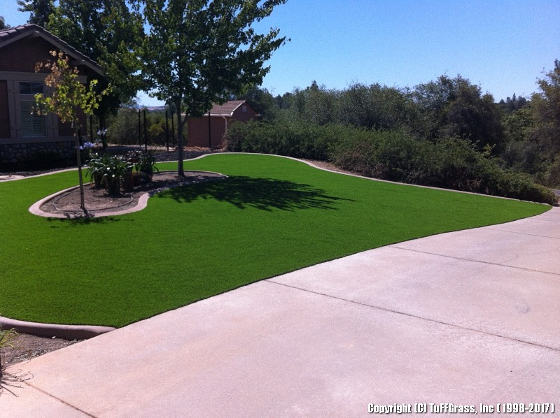 ARTIFICIAL-TURF-GRASS-FROM-TUFFGRASS (138)
