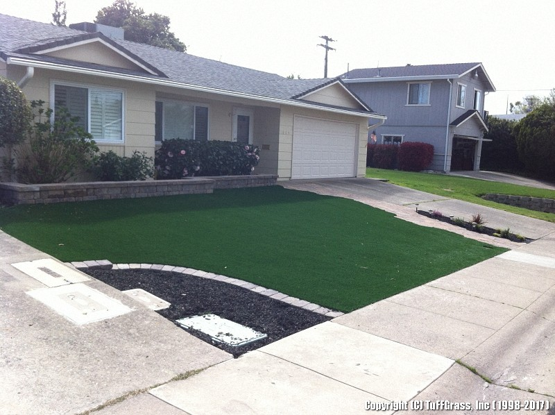 ARTIFICIAL-TURF-GRASS-FROM-TUFFGRASS (33)