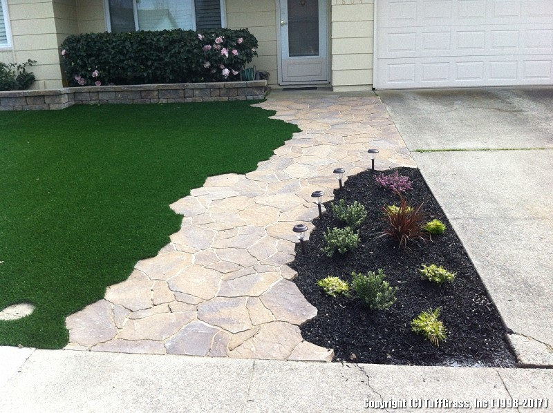 ARTIFICIAL-TURF-GRASS-FROM-TUFFGRASS (34)