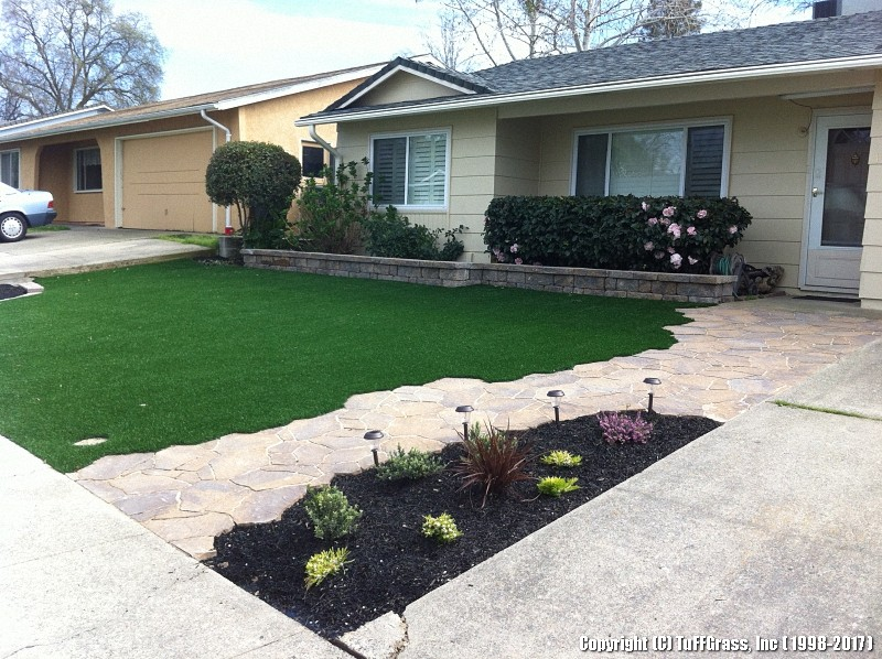ARTIFICIAL-TURF-GRASS-FROM-TUFFGRASS (35)