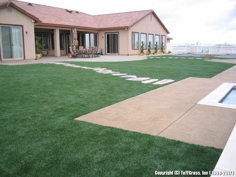 ARTIFICIAL-TURF-GRASS-FROM-TUFFGRASS (50)